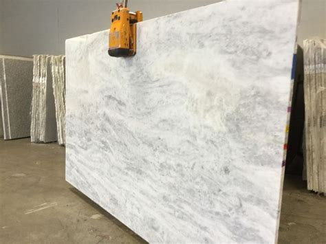 shadow marble 17 best images about granite marble quartzite