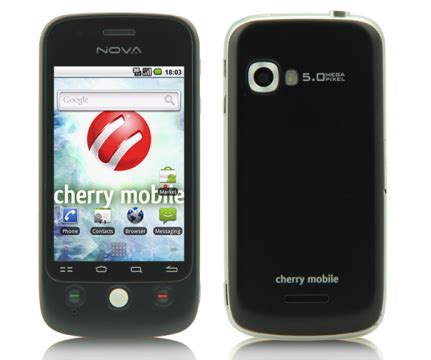 nava mobili android fanatics how to root cherry mobile