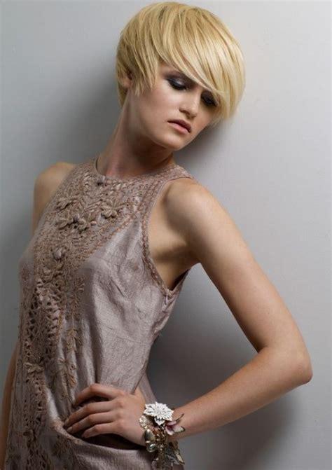 fem hairstyle 10 short feminine hairstyles hairstyles weekly