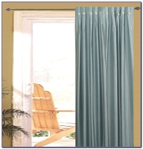 patio door blackout curtains patio door blackout curtains medium size of coffee