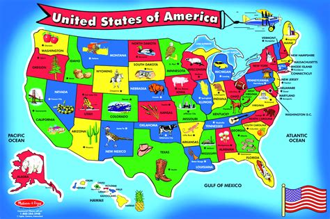 united states map with capitals and landforms best 25 geography map quiz ideas on usa united