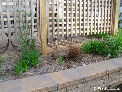 building a paver patio with retaining wall how to build a raised garden bed for vegetables