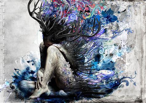 Designer Wall by Metamorphosis 008 By Optiknerve Gr On Deviantart