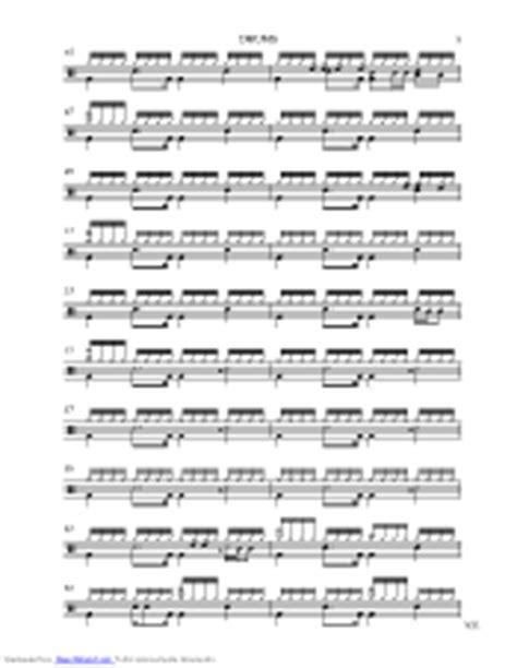 fiore di maggio tab fiore di maggio sheet and notes by fabio concato