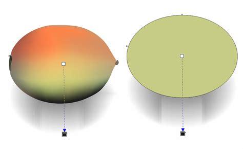 corel draw x7 opacity stripes in drop shadow coreldraw x7 coreldraw