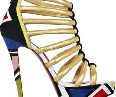 Sandal Trendy Lga 892 17 best ndebele images on africans africa and south weddings