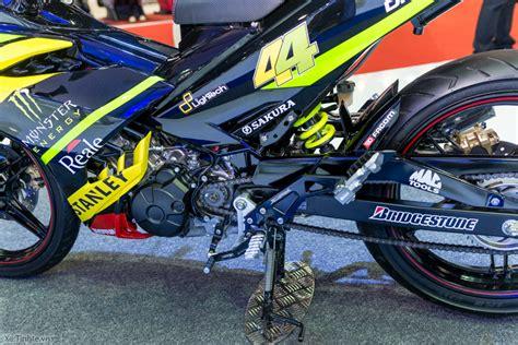 yamaha mx king livery moto gp yamaha tech bikin kepengen
