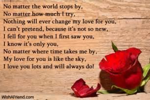 5518 i love you poems jpg