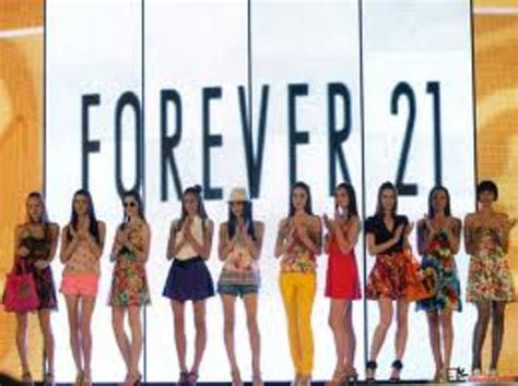 Retail Trends Forever 21 3 by Fashion Trends From 1900 2010 Timeline Timetoast Timelines