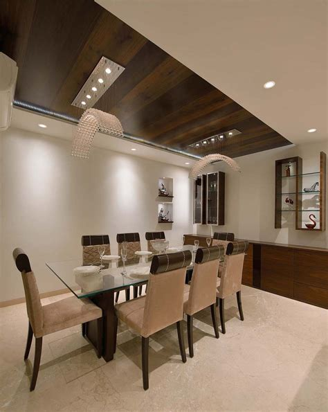 dining by design milind pai architects interior designers
