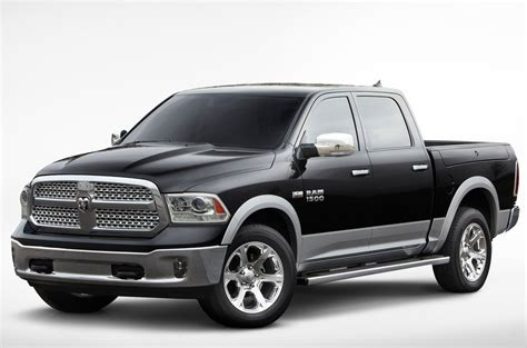 2013 dodge ram 1500 2013 dodge ram 1500 eco friendly truck machinespider