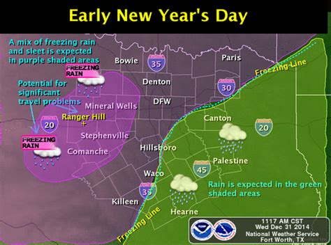 new year s forecast fox59 dec 31 sleet in forecast for winter