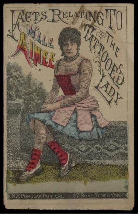 smoe circus freak series volume 2 books 27 best images about vintage circus sideshow banners