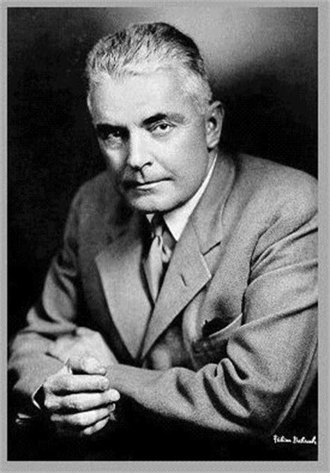 John Broadus watson : figure majeure du comportementalisme