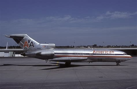 American Airlines file boeing 727 23 american airlines an1154107 jpg