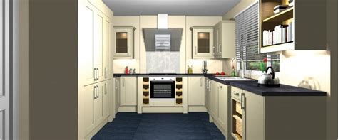 free kitchen design service kitchens bathrooms gregor muirhead joiners and