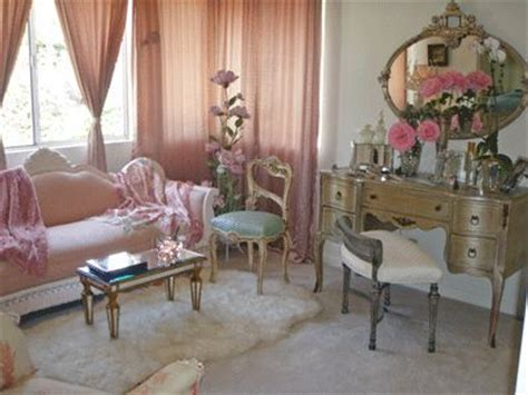 old hollywood decor bedroom best 25 old hollywood decor ideas on pinterest old hollywood bedroom glamour decor