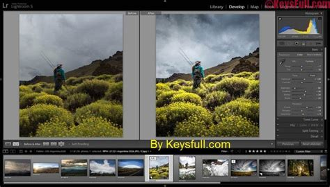 adobe photoshop lightroom cc 6 8 for mac full version free adobe photoshop lightroom cc 6 8 crack for windows and mac