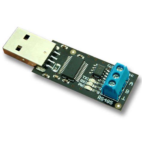 Usb Rs485 Ftdi Quality kmtronic ltd usb to rs485 ftdi interface board mini pcb