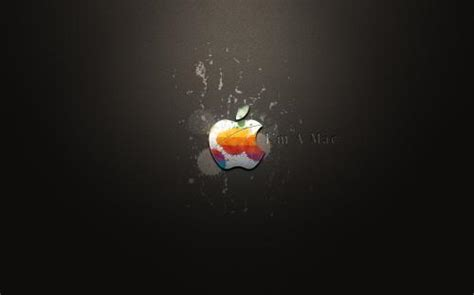 apple killer wallpaper hintergrundbilder apple killer my hd wallpapers