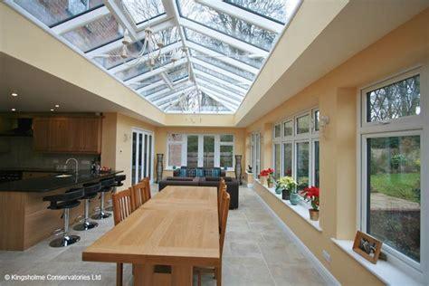 20 wonderful kitchen lighting ideas uk lentine marine 65608 19 genius orangery kitchen extension lentine marine 12541