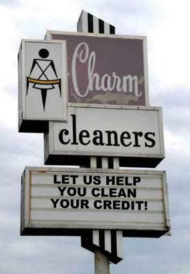 how to clean up credit to buy a house cleaning up your credit buying a home in the future