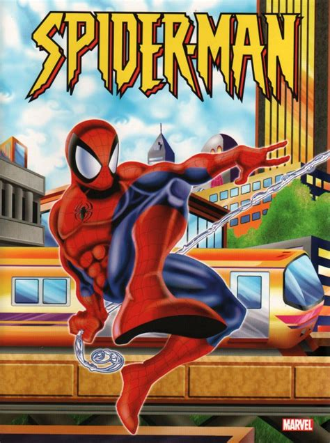 comic book picture editor spiderfan org comics meredith spider coloring book