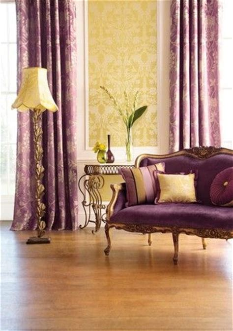 purple and gold room luxurious purple and gold living room living room o l o