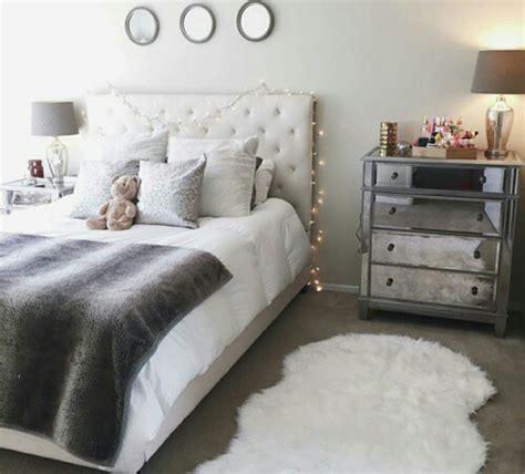 Schlafzimmer In Schwarz 813 by Pin Pearson Auf Home Living