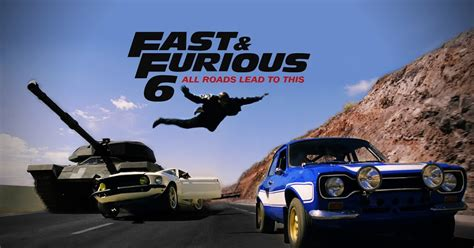 film fast and furious 6 streaming predatortuningclub fast and furious 6 in streaming