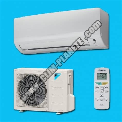 Clim Reversible Inverter 2052 by Clim Reversible Inverter Gamme Clim Daikin Ftxs Rxs