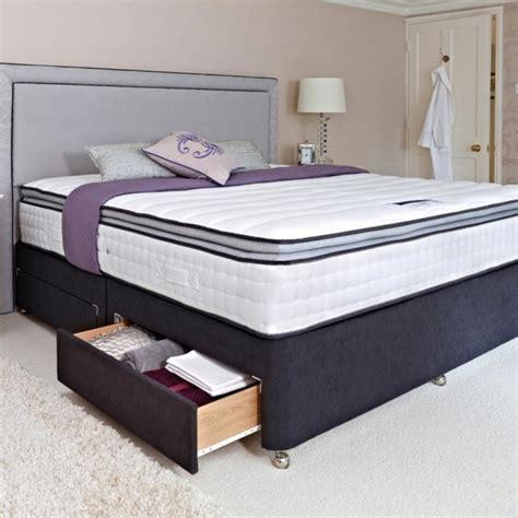 best platform bed best mattress for platform bed design best bed for health