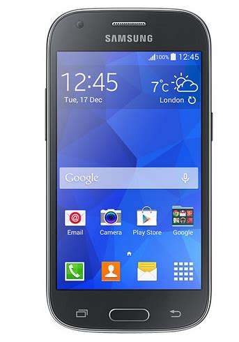 how to factory reset samsung galaxy ace 3 smartphone how to hard reset samsung sm g357fz galaxy ace style