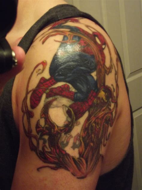 super hero tattoos h tattoos sydney aaliyah