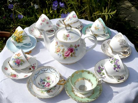 vintage china hire gallery of vintage china
