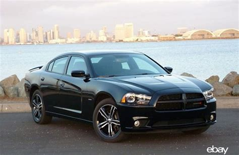2014 dodge charger rt awd review review 2013 dodge charger awd r t ebay motors