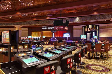 sacramento card room   casino