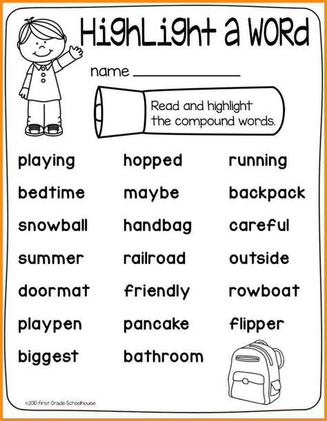 %name preschool all in one   Free Printable Preschool Worksheets