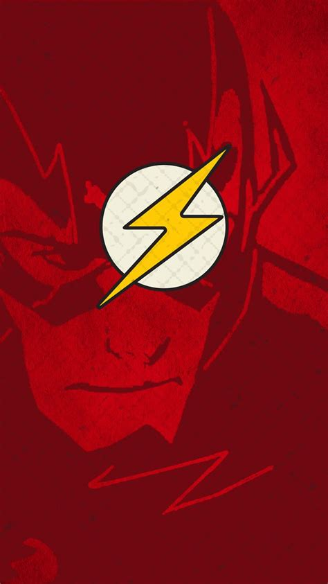 Acdc For Iphone 6s flash 01 iphone 6 dc comics iphone wallpapers