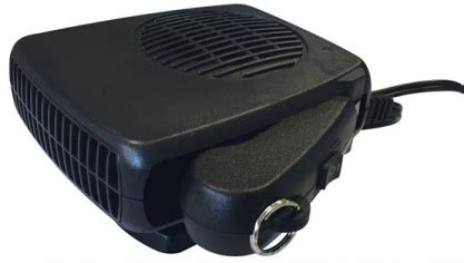 12 volt auto heater defroster 12v auto heater defroster cooler car windscreen defroster