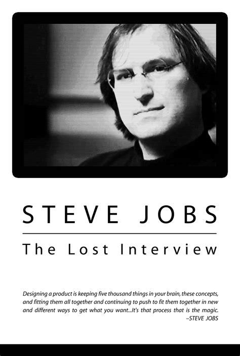 biography of steve paul jobs steven paul jobs net worth bio 2017 stunning facts you