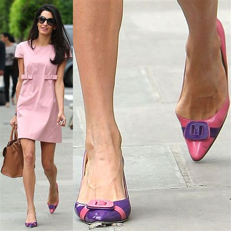 bunion high heels foot bunions how to prevent and treat bony and lumpy