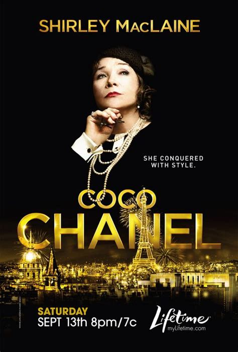 Film Coco Chanel On Line | mpgarden blogspot com chanel movies