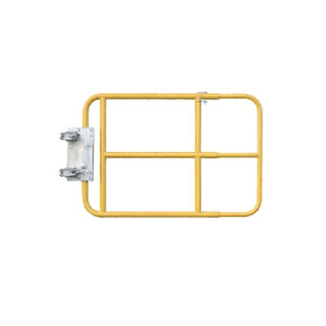 scaffold swing gate buy now the 3 scaffold expandable swing gate