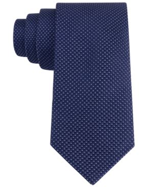 club room ties how to find the season neck tie