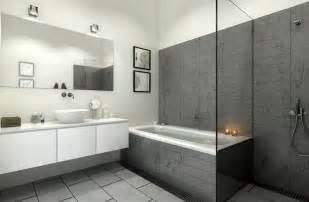 vmc vmc salle de bain