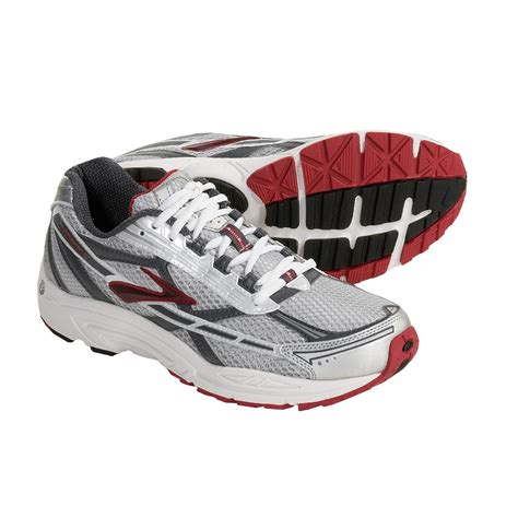 dyad running shoes dyad 5 running shoes for 3256y