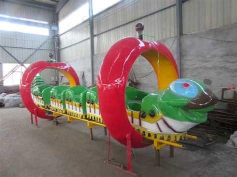 kids backyard roller coaster backyard roller coaster for sale from beston roller coaster
