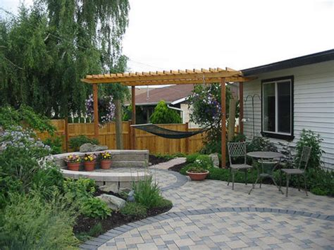 great small backyard ideas backyard design ideas for small or large home by home