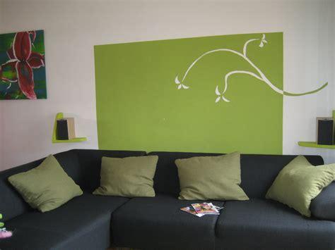 Decoration Mur Salon by Mur Du Salon Photo 3 3 D 233 Coration Perso